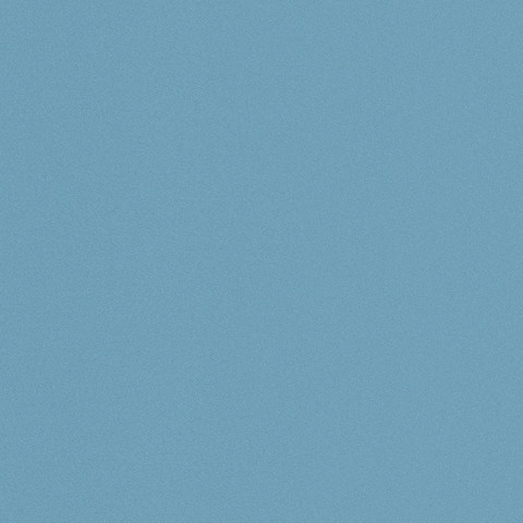 Керамогранит Fabric Blue 410х410