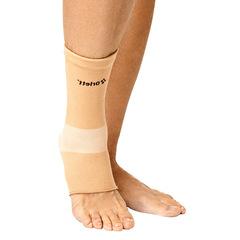 Бандаж Orlett на голеностопный сустав