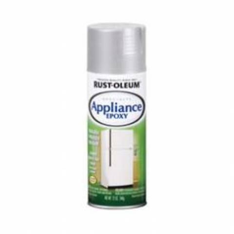 Speciality Appliance Epoxy защитная эпоксидная краска для бытовой техники