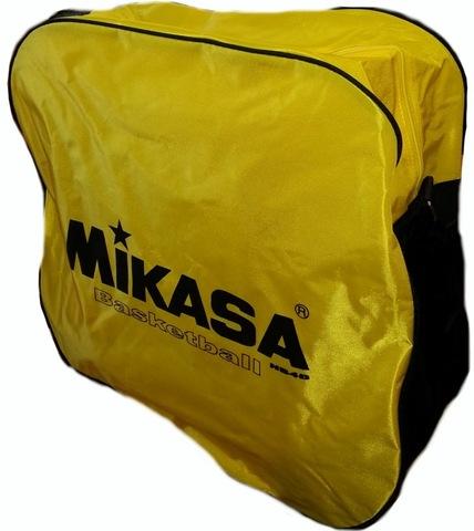 Сумка для мячей Mikasa NB4B