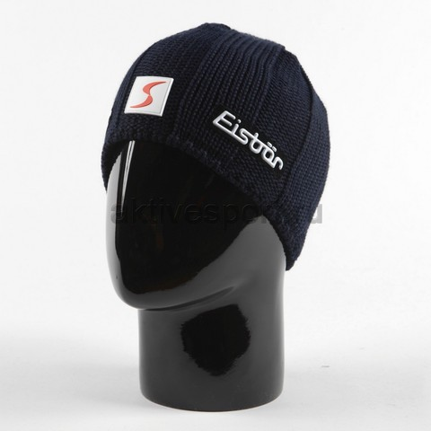 Картинка шапка Eisbar kevin sp 024