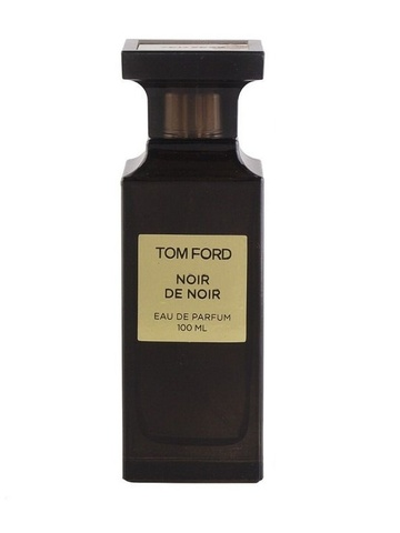 Тестер Tom Ford Noir de Noir 100 ml (у)