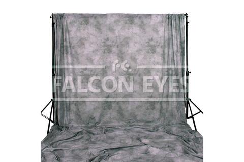 Фон Falcon Eyes DigiPrint-3060(C-185)