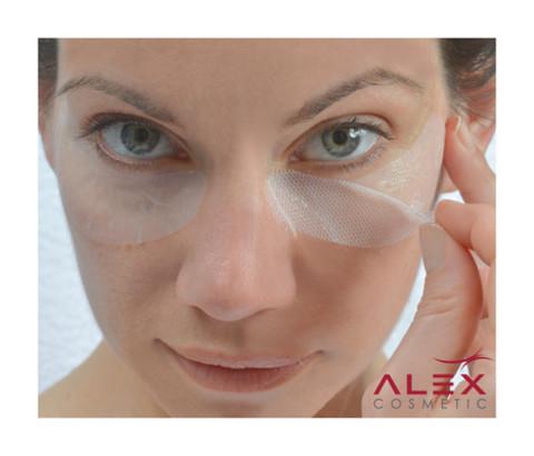 Маска-Патч Для Глаз - Alex Super Lift Eye Patches