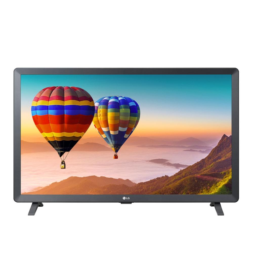 Телевизор LG 28TN525S-PZ led телевизор lg 28tn525v pz