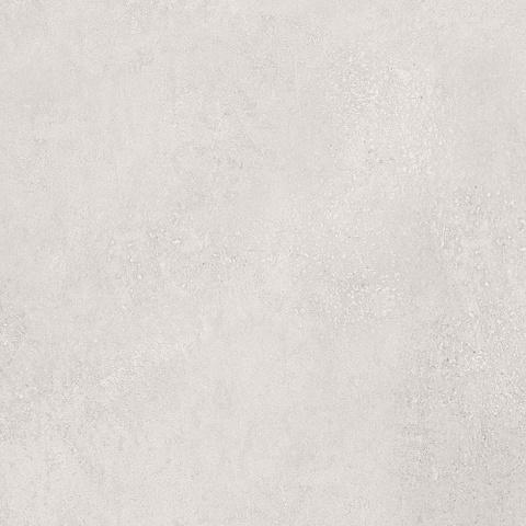 Керамогранит ESTIMA UNDERGROUND UN01 405x405 матовый