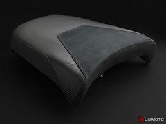 Motorsports Чехол на пассажирское сиденье