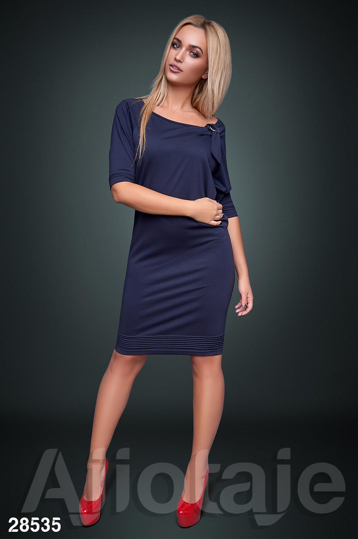 Платье - 28535