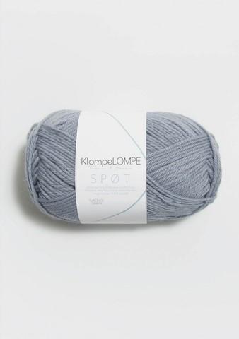 KlompeLOMPE Spot 6041
