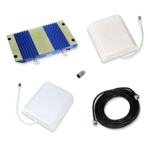 Комплект с GSM репитером Telestone TS-900-kit комплект (GSM-900)