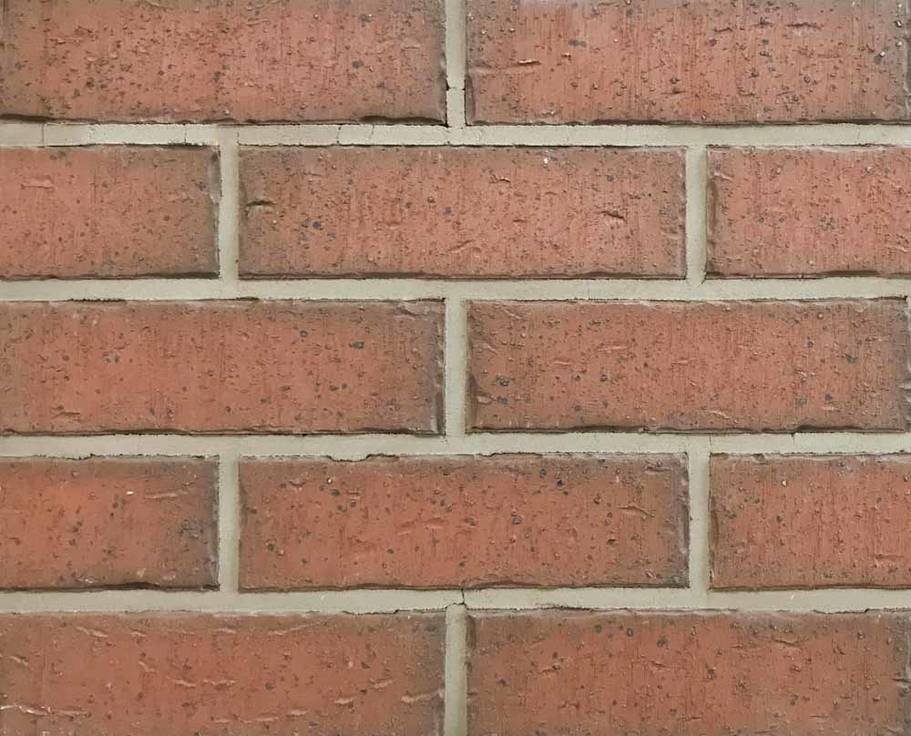 Клинкерная плитка King Klinker, Brick tower (HF03), Old Castle, 240x71x10, NF