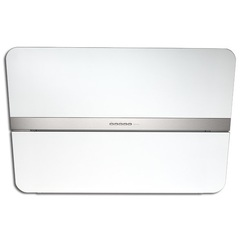 Вытяжка Falmec Flipper 55 White CFPN55.E0P2#ZZZF491F фото