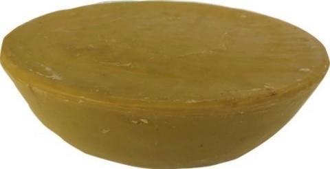 Предзаказ Воск пчелиный 500 грамм