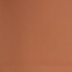 Искусственная кожа Ecostile (Экостиль) 07