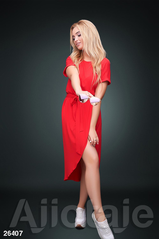 Платье - 26407