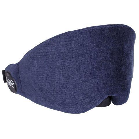Softa Sleeping Mask, blue