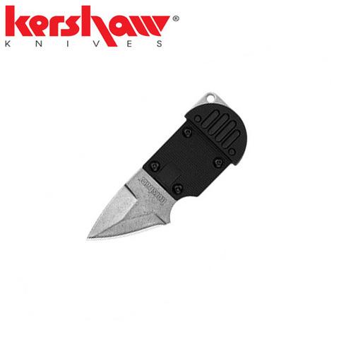 Нож Kershaw модель 2345 AM-6