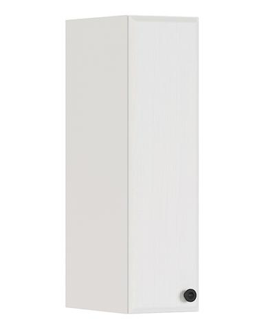 Шкаф кухонный  СКАНДИ 2.3    200