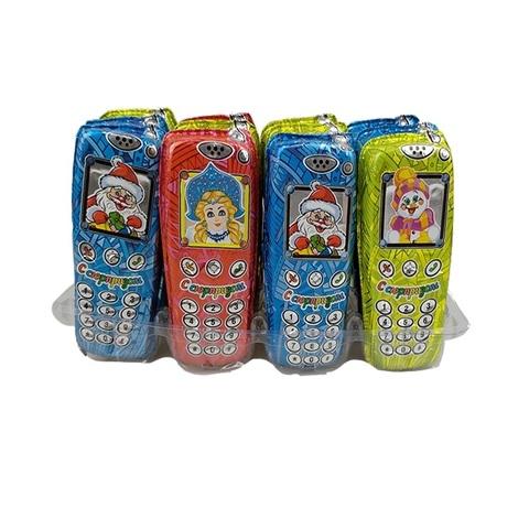 Мобильный телефон 60г с/с