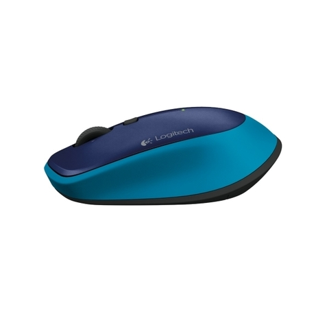 Logitech_M335_Blue-1.jpg