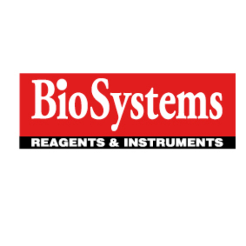 Аланинаминотрансфераза 5х50  BioSystems, Испания
