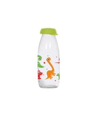 Бутылка детская dinozor 500 мл