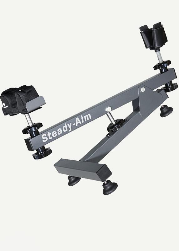 Станок для пристрелки Vanguard Steady-Aim