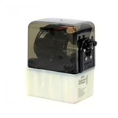 Помпа электрическая 24 В для транцевых плит