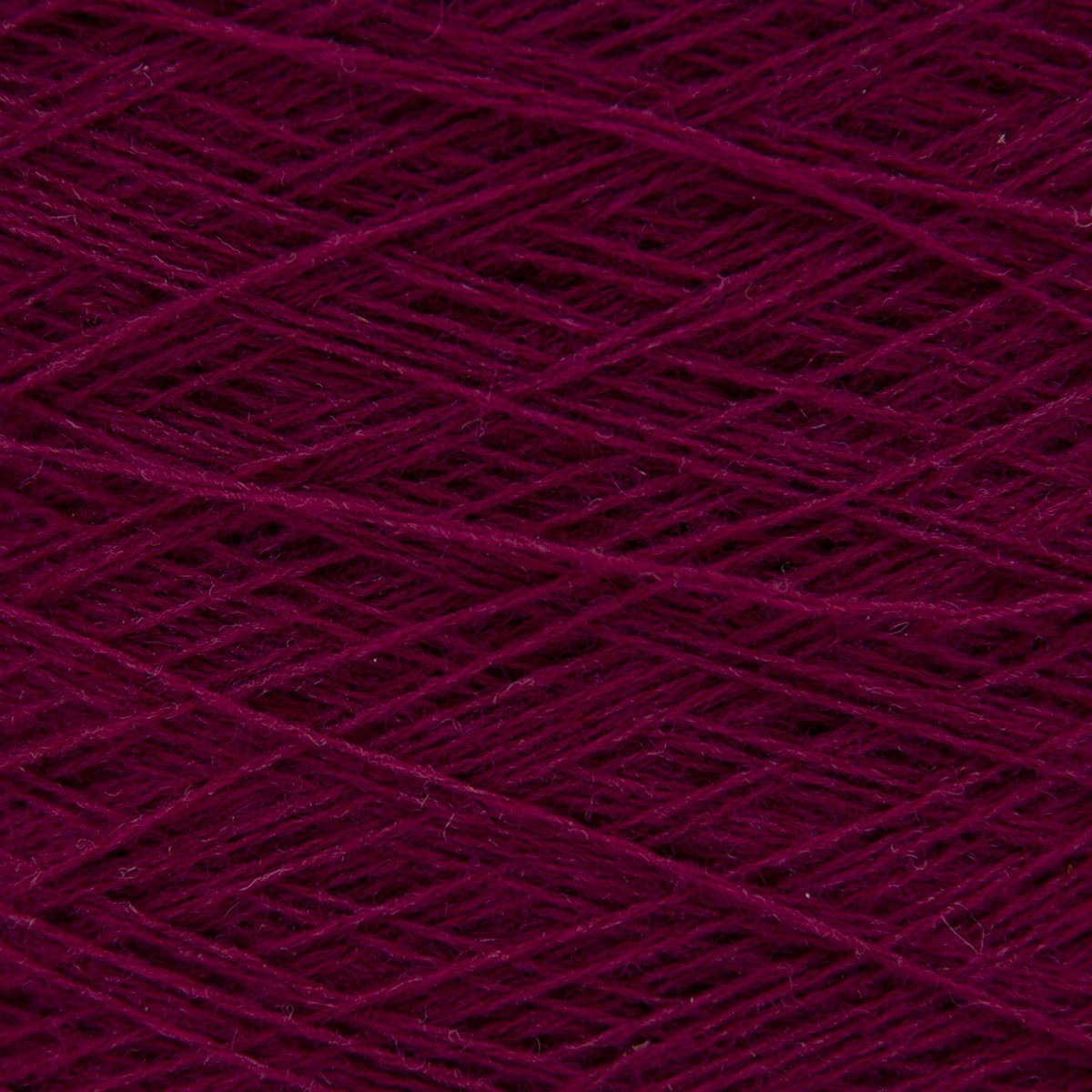 Knoll Yarns Supersoft - 141