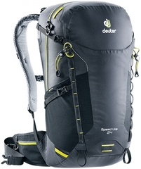 Рюкзак Deuter Speed Lite 24