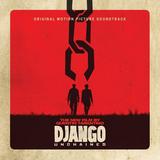 Soundtrack / Django Unchained (2LP)