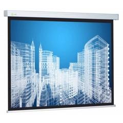 Экран CACTUS Wallscreen CS-PSW-152x203