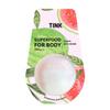 Бомбочка-гейзер для ванны Guava Tink 200 г (1)