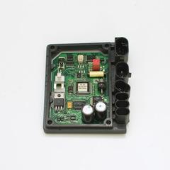 РФ ЭБУ Webasto TTC VW T5GP / Amarok догреватель дизель 9019275D 2