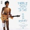 Prince / Sign O The Times (12