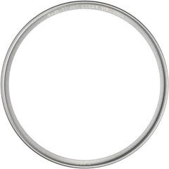 Светофильтр B+W 62mm T-PRO Clear Filter