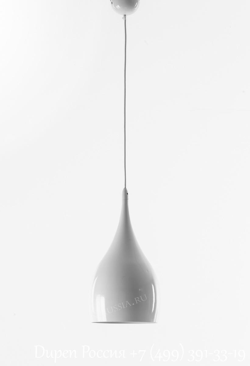Потолочный светильник LH-3265-W1