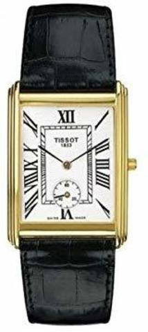 Tissot T.71.3.610.13