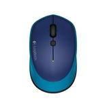 Logitech_M335_Blue-6.jpg