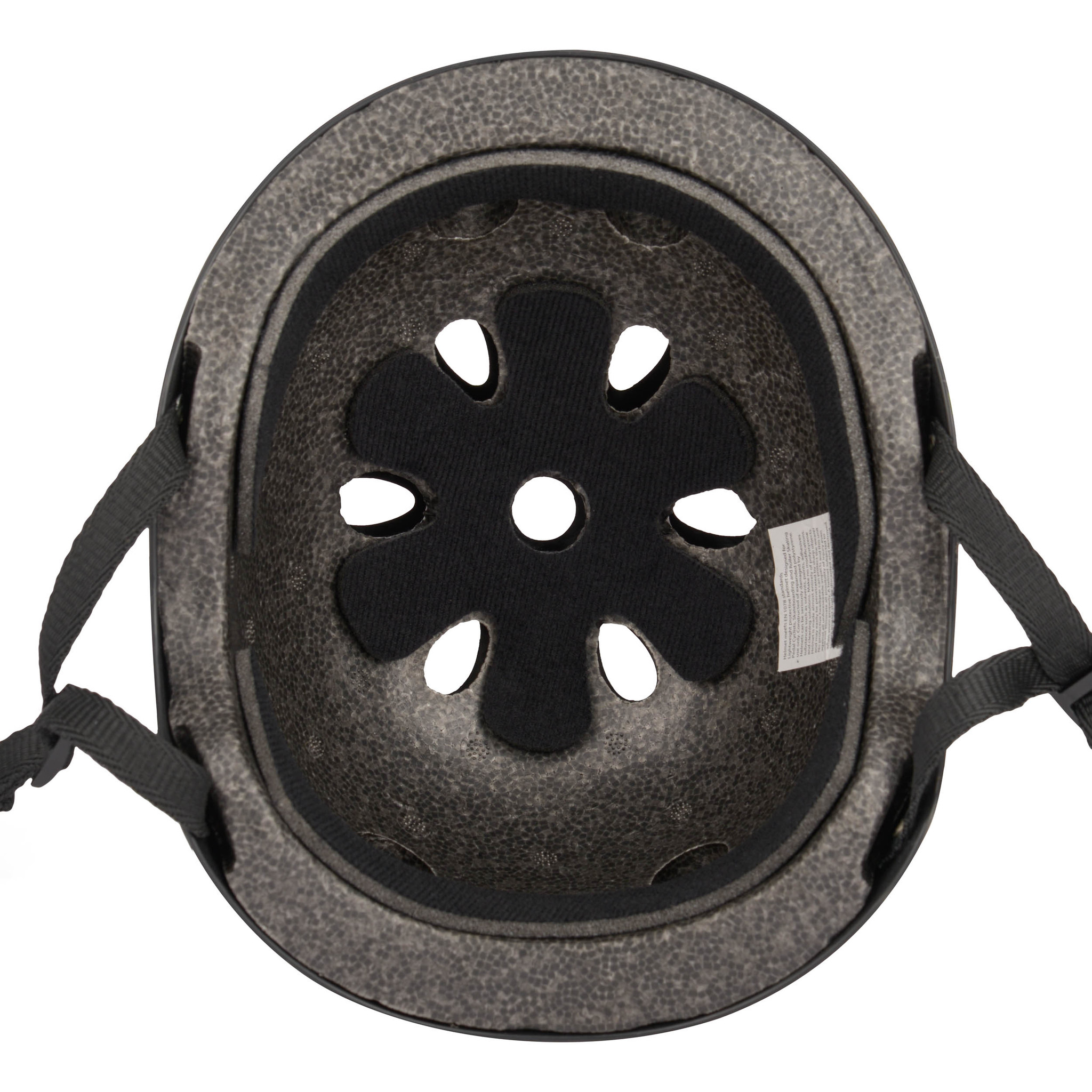 Защитный шлем Osprey