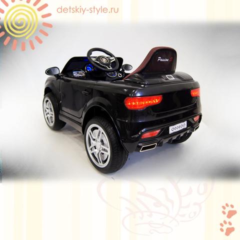 BMW X5 Style (Hl-1538)