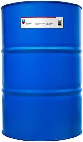 HAVOLINE PRO DS FULL SYNTHETIC 5W-30 моторное масло для бензиновых двигателей Chevron (208 литров)