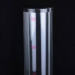 Пивная башня «Башня болельщика», 3 литра, фото 4