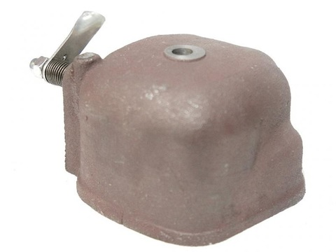 R180 Крышка клапанов