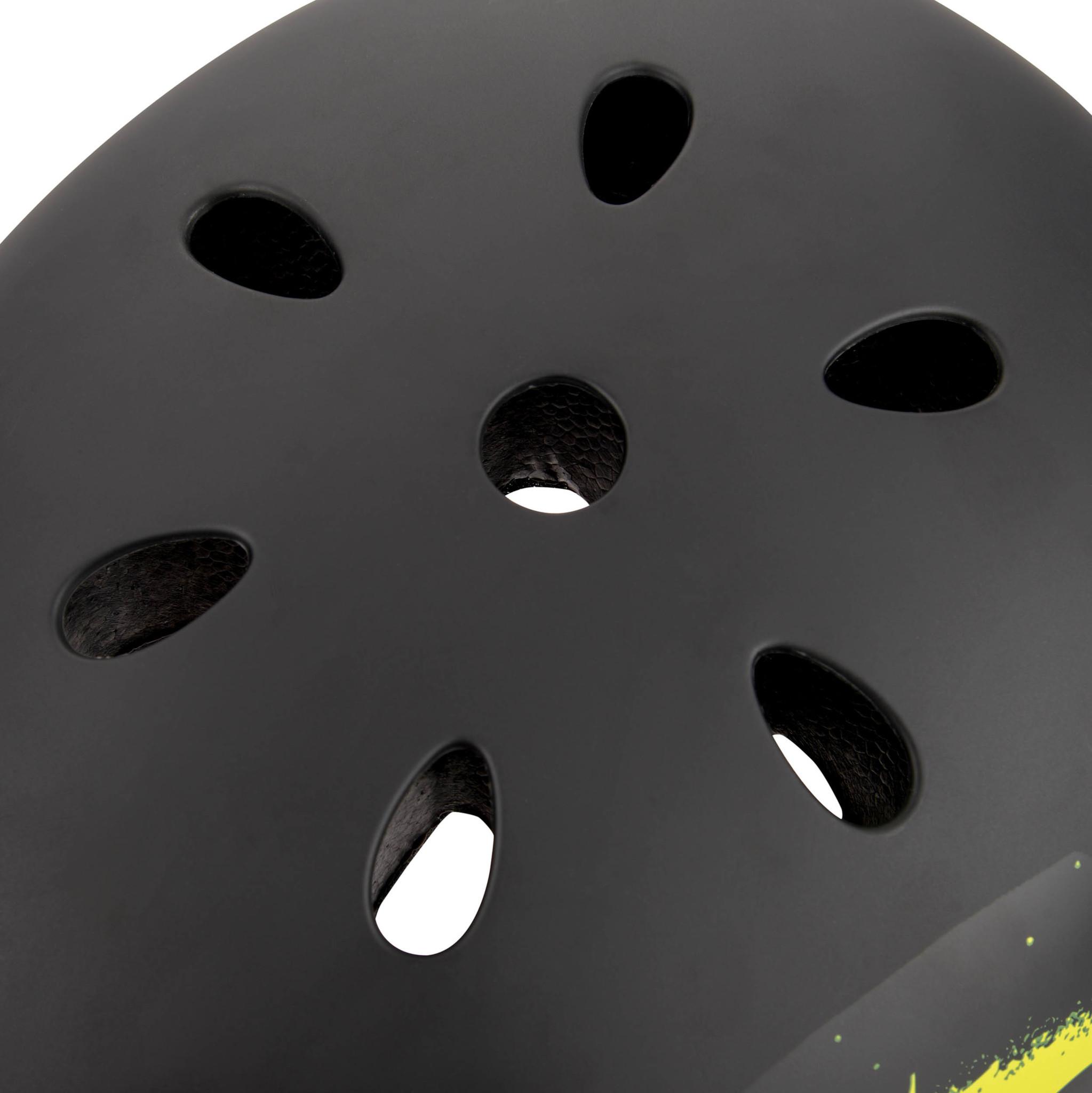 шлем для взрослых