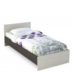 Кровать 0,9м КР-555 Бася