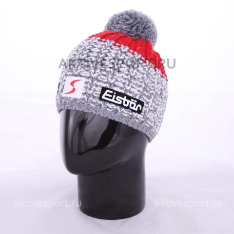 Картинка шапка Eisbar focus pompon sp 006