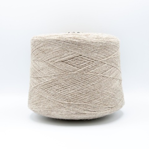 Knoll Yarns Supersoft - 154
