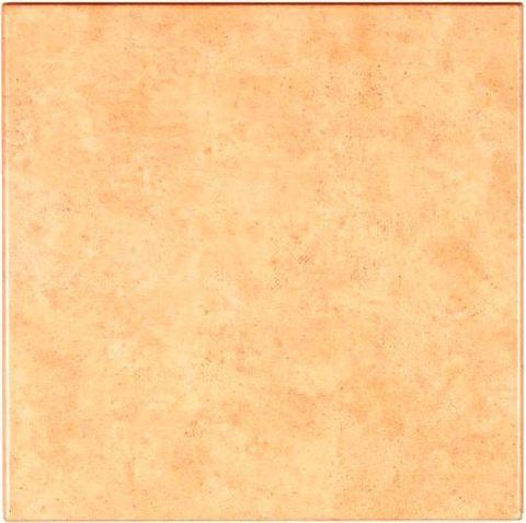 Столешница Werzalit 806 - Штукатурка персик