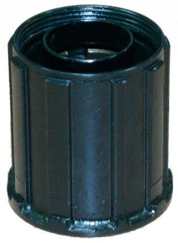 барабан, для FH-M8010 (Y38V98010)